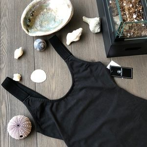 Volcom bodysuit
